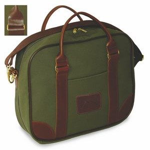 Fleetwood Attache (Canvas)